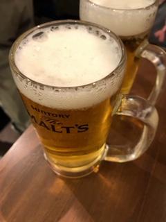 2飲み.JPG