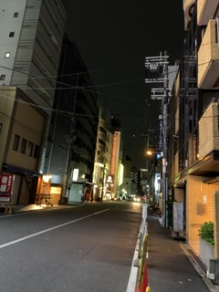 3谷九.JPG