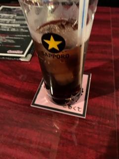 4メイドカフェ.JPG