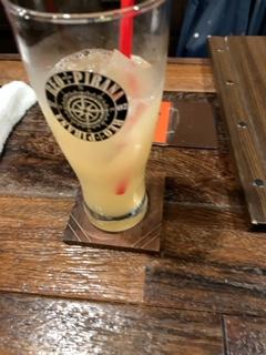 5コンカフェ.JPG